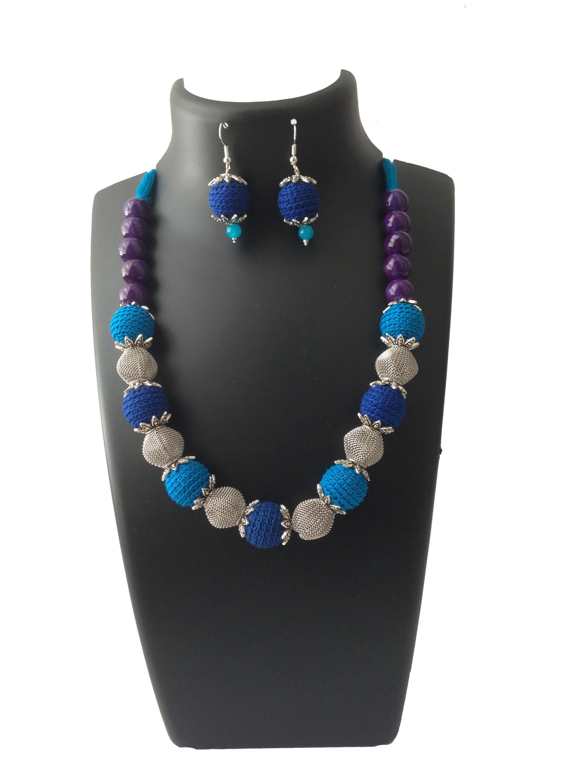 blue-necklace
