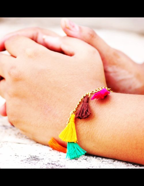 rangpitaara-bracelets-tassels