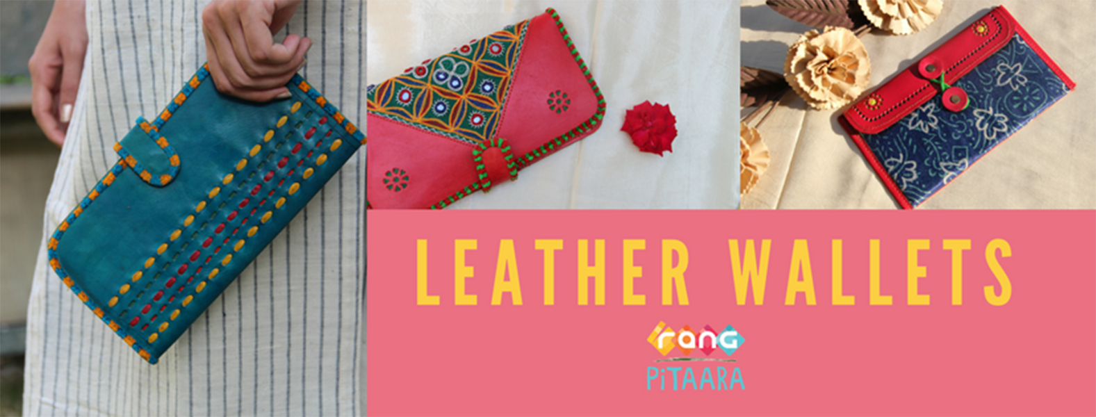 handicrafts-rangpitaara-leather