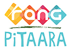 Rangpitaara