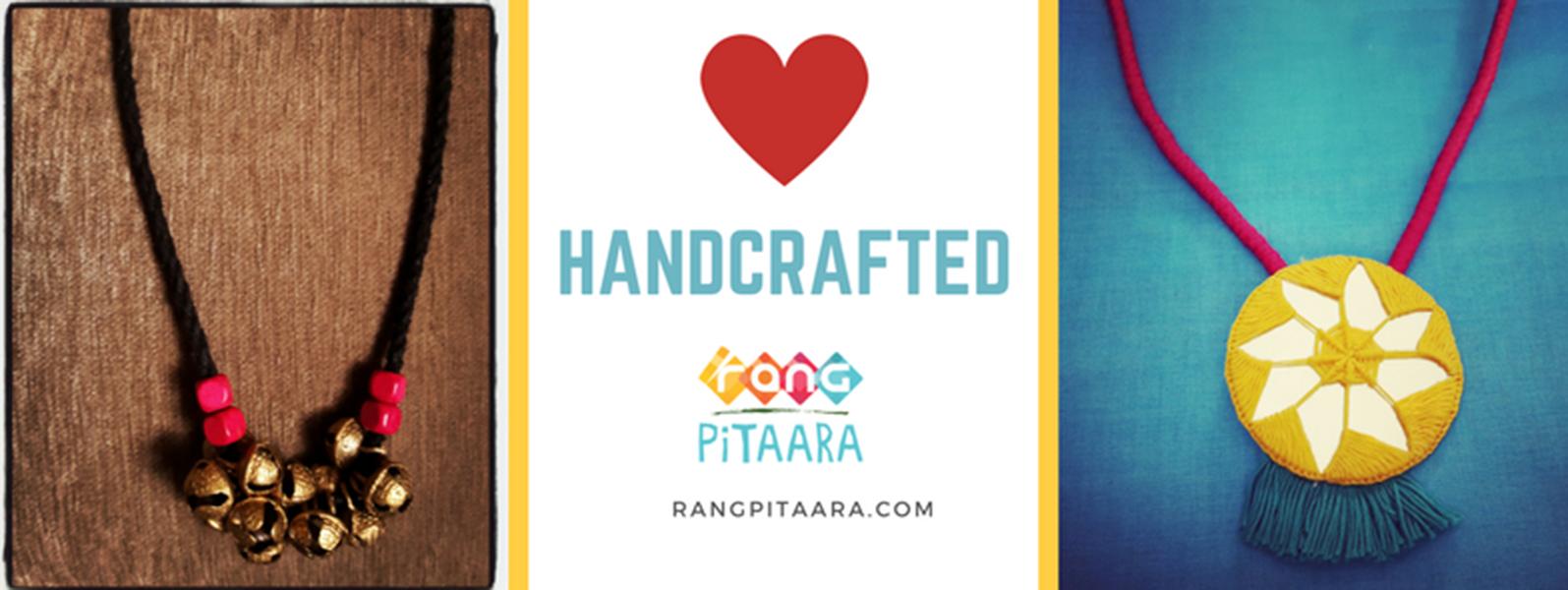 handcrafted-rangpitaara